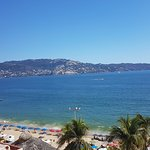Photo de Ritz Acapulco