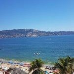 Photo of Ritz Acapulco