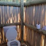 Photo of Sossus Oasis Camp Site