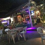 Photo of Pooh's Restaurant