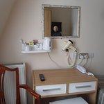 Photo de Albro House Hotel