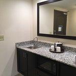 Photo de Hampton Inn & Suites Seneca - Clemson Area