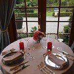صورة فوتوغرافية لـ Timara Lodge
