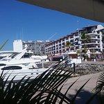 Photo of Flamingo Vallarta Hotel & Marina