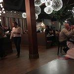 Photo of Touro Churrascaria Brazilian Steakhouse & Wine Bar