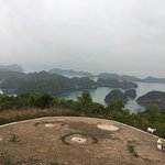 Photo de Cat Ba Island