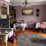 Roisin House Photo