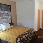 Room 113.