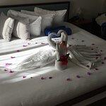 Foto de Intima Resort Tulum