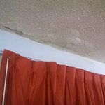 Photo de Motel 6 Little Rock - North