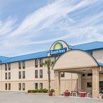 Days Inn & Suites Tifton
