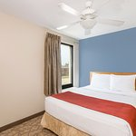 Foto di Days Inn & Suites Tifton
