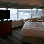 Whirlpool Suite Room 1139