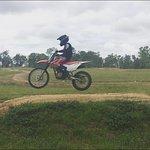 Pheonix Creek Motocross Park Queensland
