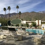 Foto de Ace Hotel and Swim Club