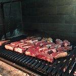 Foto de Steaks by Luis