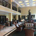 Photo of AVANI Hai Phong Harbour View Hotel