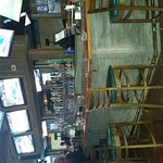 Photo of Miller's Ale House - Daytona
