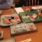 Photo of Yukiguni Japanese Restaurant