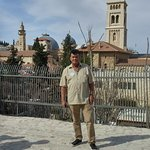 photo fromJerusalem
