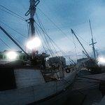Photo of Sunda Kelapa Harbour