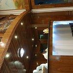 Photo of Amer City Heritage Hotel