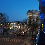 Photo of Maison Albar Hotel Paris Champs-Elysees