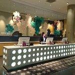 Photo of Quality Hotel Globe
