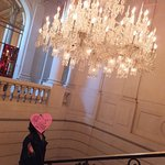 Photo of Musee Baccarat