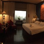 Foto Hotel Tugu Malang