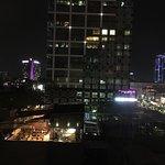 Foto de Saigon Prince Hotel