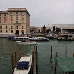 Photo de Hotel Carlton on the Grand Canal