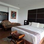 Sipadan Inn 2 Foto