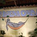 Photo of La Buena Onda