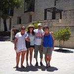 Photo de Tour Trip Greece