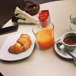 Amato Caffe'