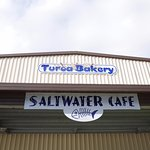 Photo of Saltwater Cafe