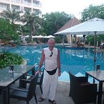 Photo of Nova Platinum Hotel Pattaya