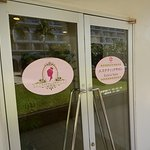 Photo of Hotel Mahaina Welness Resorts Okinawa