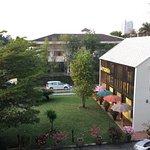 Photo de Sakorn Residence & Hotel