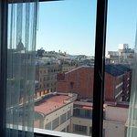 Photo of Renaissance Barcelona Hotel