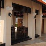 Photo of Aiyara Palace