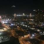 Omni Austin Hotel Downtown Foto