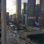 Foto de Kimpton Hotel Monaco Chicago