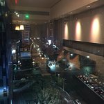 Foto de Ascott IFC Guangzhou