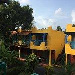 Foto de Baan Samui Resort