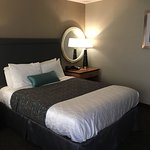 Foto de City Center Inn & Suites - San Francisco