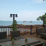 Sai Kaew Beach Resort afbeelding