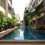 Photo of PGS Casa Del Sol Hotel