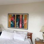 Foto de Main Hotel and Suites
